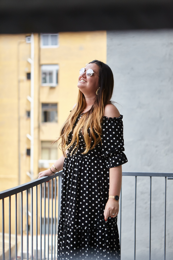 Neubau-eyewear-blogdemoda-trendsandfashion-16