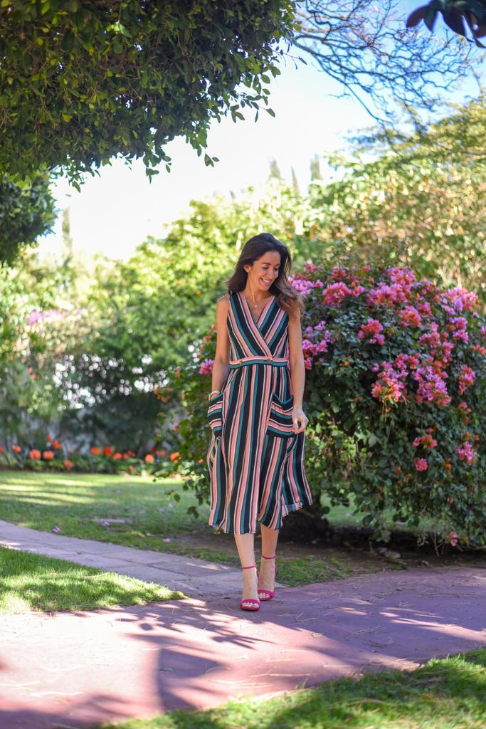 Moda-mujer-Andamio-Fashion-Trendsandfashion-4