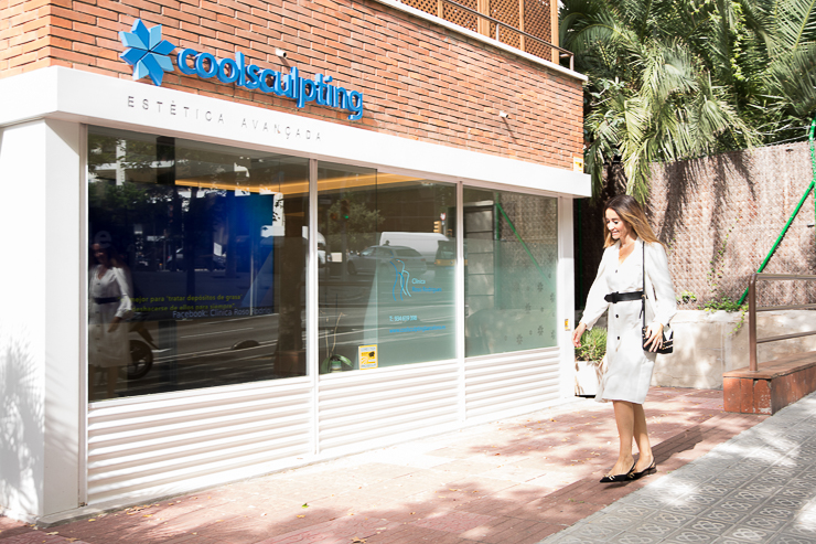 liposuccion-sin-cirugia-con-coolsculpting-en-la-clinica-roso-rodrigues-6