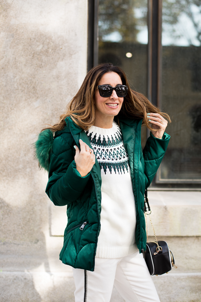 Andamio-fashion-winter2020-Trendsandfashion-blogdemoda-5