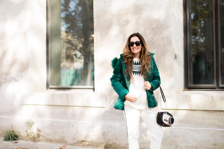 Andamio-fashion-winter2020-Trendsandfashion-blogdemoda