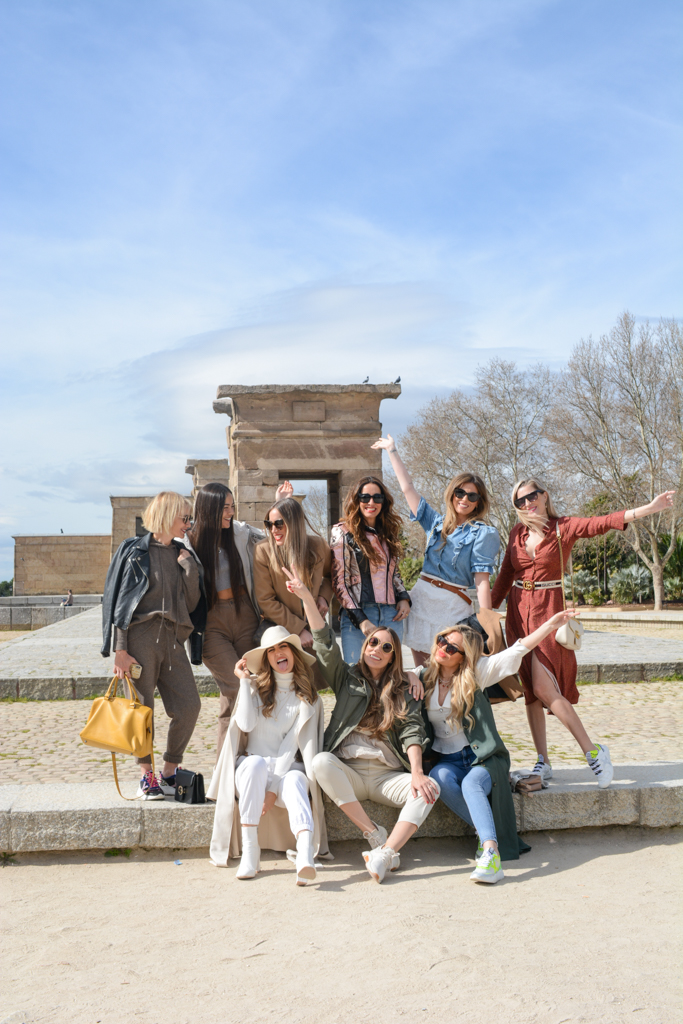 cosmetiktrip18-influencers-moda-madrid-blogtrip-belleza-3