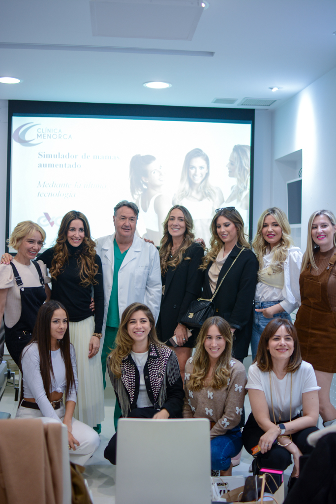 cosmetiktrip18-influencers-moda-madrid-blogtrip-belleza-57