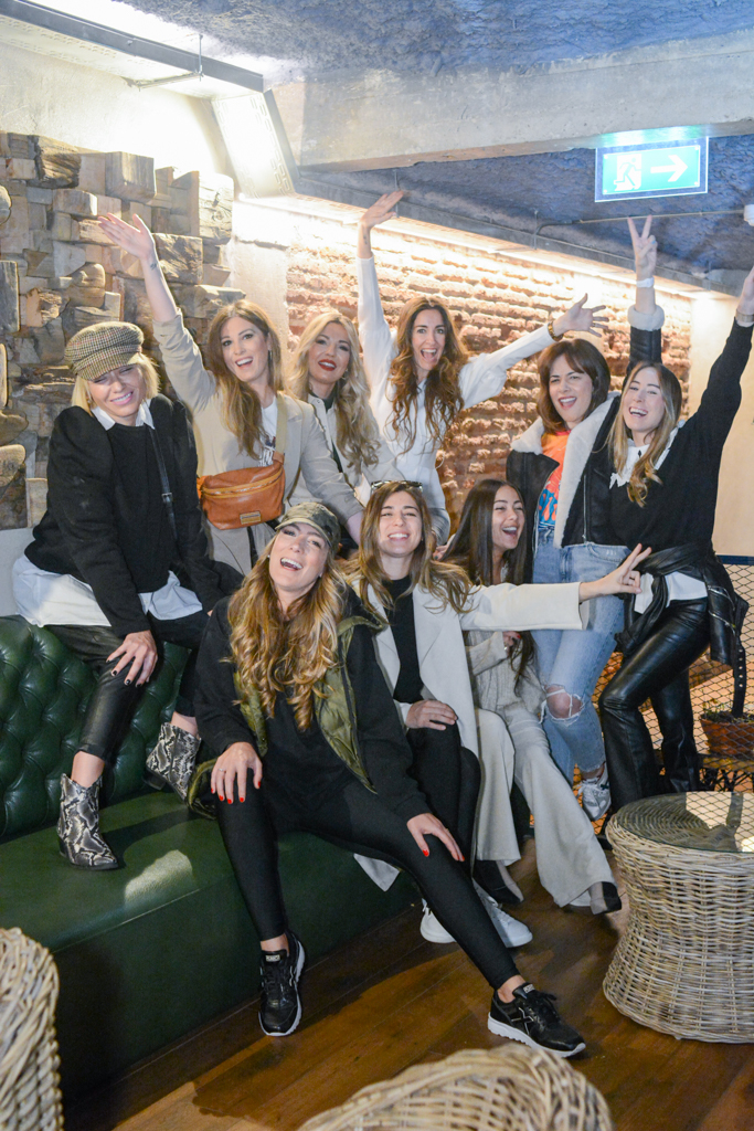 cosmetiktrip18-influencers-moda-madrid-blogtrip-belleza-68
